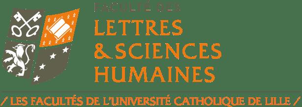 Calendrier Universitaire Valenciennes 2022 2023 Calendrier universitaire de la FLSH