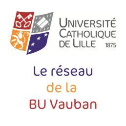 logo-bu-vauban