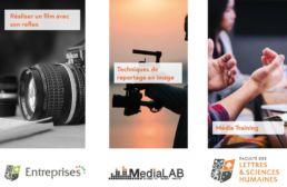 formations medias données par le médialab