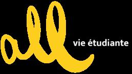 logo all-la-catho