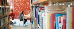 livres de la bibliothèque universitaire de lille