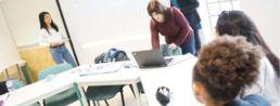 cours de formation continue diplôme universitaire santé psychologique au travail