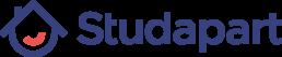 logo-studapart
