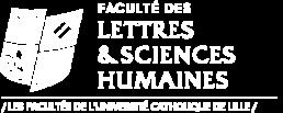 logo footer faculté des lettres et sciences humaines