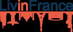 Logo de Livin France