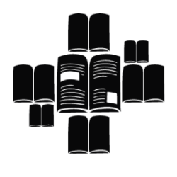 symbole transdisciplinarité